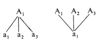 grejmas01.jpg