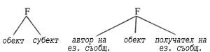 grejmas02.jpg
